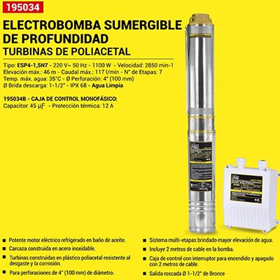 electrobomba-sumergible